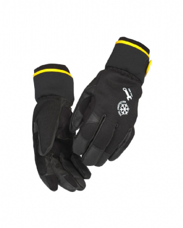 Blaklader 2247 Lined Mechanics Glove